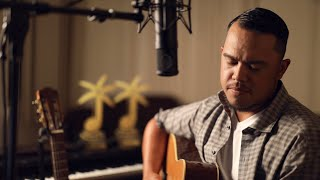 Maoli - Let Me Be (Damon Williams Cover)