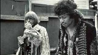 The Last Time - Rolling Stones