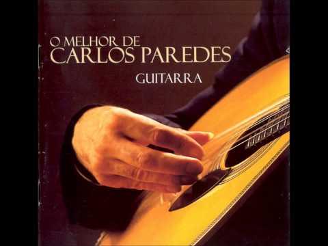 Carlos Paredes - Divertimento mp3 ke stažení