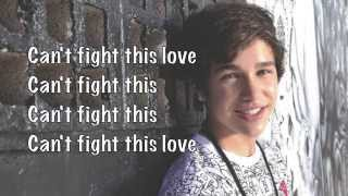 Austin Mahone - Can