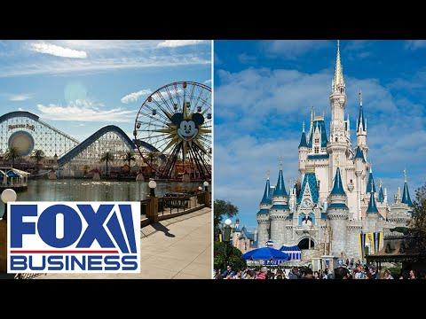 Disney-parks-reinstate-indoor-mask-policy-despite-vaccination-status