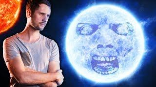 Что такое звезды-зомби?