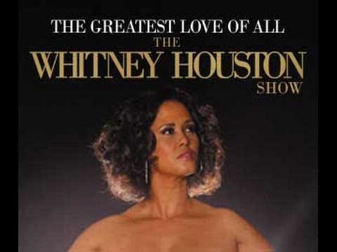 the-greatest-love-of-all---the-whitney-houston-show-at-joburg-theatre-2015