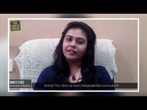 Zakir khan koi baat nahi koibaatnahi youtube for Koi vi nahi