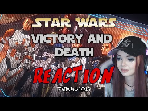 [SW] The Clone Wars || Humor 3 [+7x07] from YouTube · Duration:  3 minutes 51 seconds