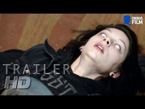 Presence - Es ist hier! (Haunted House Horror) I Offizieller Trailer 2018 HD Deutsch