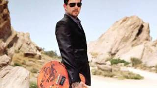 Watch Gary Allan Half Of My Mistakes video