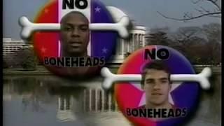 NFL on FOX - 1997 Week 14 Pregame