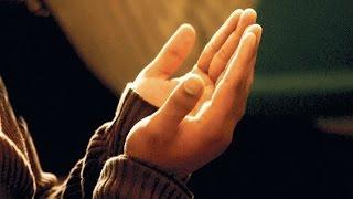Karı Kocanın Arasını Düzeltmek İçin Dua | Kayıp Dualar