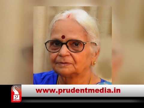 Prudent Media Konkani News 18 May18 Part 1