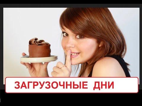 Кефирная диета (12 вариантов, меню)