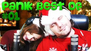 Best Of Panik #01