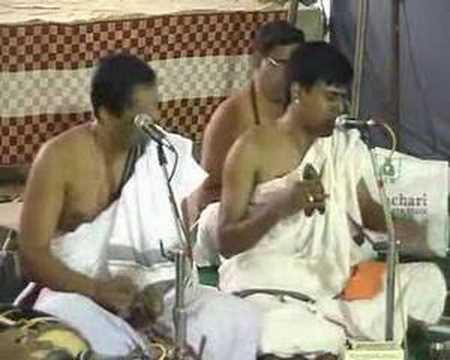 Manjapra mohan bhajans lyrics