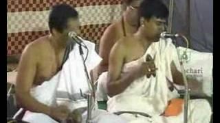 Vanamali Radharamana...