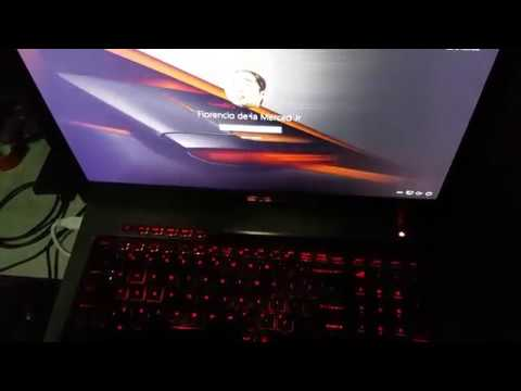 DRIVER FOR ASUS G51J FAST BOOT
