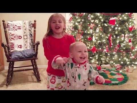 Les Bebes De Noel Drole 2020 Ne Reussit Pas Le Plus Drole Accueil Videos Youtube