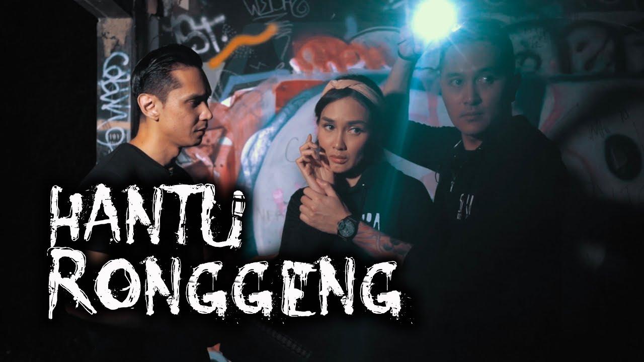 Download Cerita Hantu Ronggeng - DMS [Penelusuran]