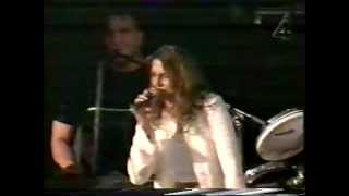 Ace of Base - Beautiful Life (Live Show, Victoriadagen, Sweden 1997)