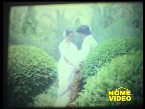 Sakhi Rahiba Mo Sankha Sindura Songs: Sakhi Rahijiba Mo Sankha Sindura