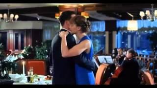 Верни мою любовь 21-22 серии (2014) 24-серийная мелодр