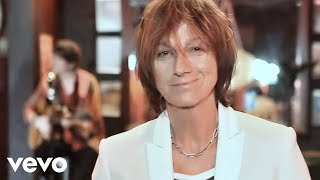 Gianna Nannini - L'immensità