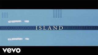 ISLAND - Try