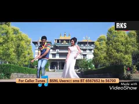 Aji  kahuchi tate  odia  Human  Sagar song's video