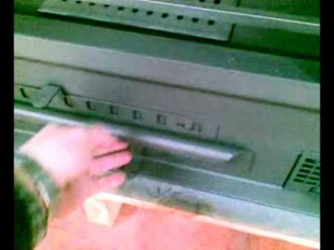 Chimeneas cassete insertable kenia 90 youtube - Youtube chimeneas lena ...