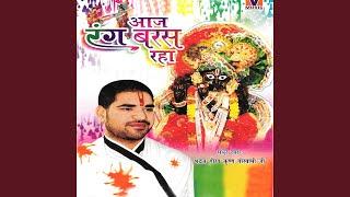 Shri Goverdhan Maharaj