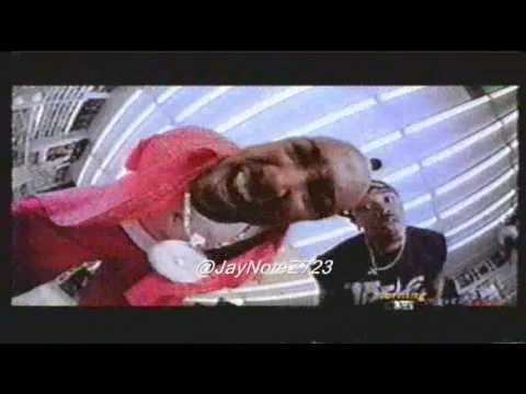 Trick Daddy f Deuce Poppito Trina & Co - Shut Up (2000 Music Video)(lyrics in description)