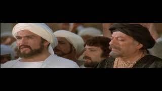 3/4 Фильм про Пророка Мухаммада а,с,в. На Чеченском Языке.