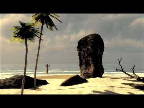DJ Fresh Feat. Nozuko - Vuma (Eltonnick Remix)