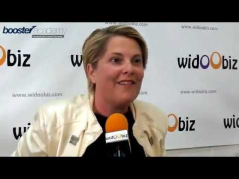 evelyne platnic cohen comment pr parer un entretien avec un prospect sur widoobiz youtube. Black Bedroom Furniture Sets. Home Design Ideas