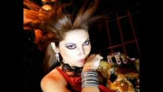 Video AghonyA - As It Dies (Chilean Gothic Metal) download MP3, 3GP, MP4, WEBM, AVI, FLV November 2017