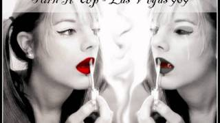 Turn It Up - Las Vegas 909