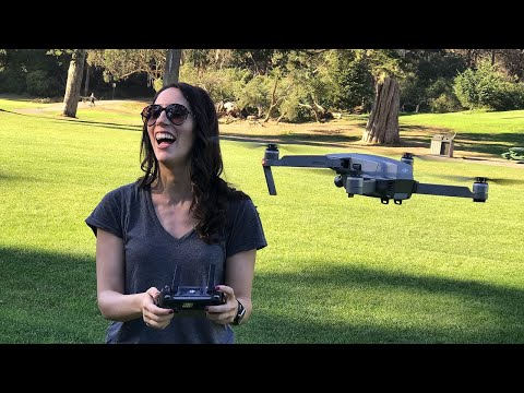Download Youtube: Tracking rogue drones with DJI Aeroscope