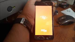 How To Hard Reset Infinix Smart 3 Plus X627 - med soft pro