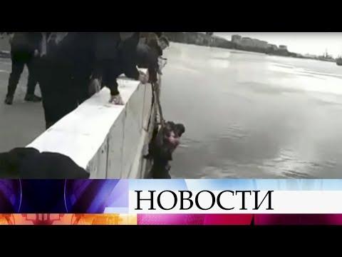 Знакомства для секса и общения Омск, без регистрации