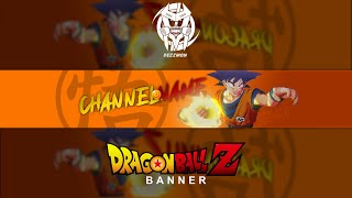 Dragon Ball Z: Kakarot 2020 Game Free Download Banner