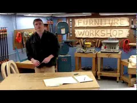 popular-woodworking-chanel---woodworking-plans-for-beginners