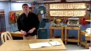 Popular Woodworking Chanel - Woodworking Plans For Beginners