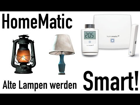 alte-lampen-smart-&-dimmbar-machen!!-homematic-ip-steckdose