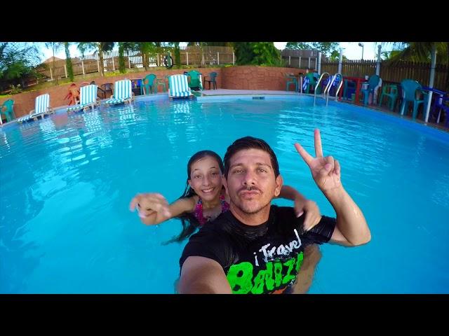 Rumors Resort in San Ignacio Town, Cayo, Belize