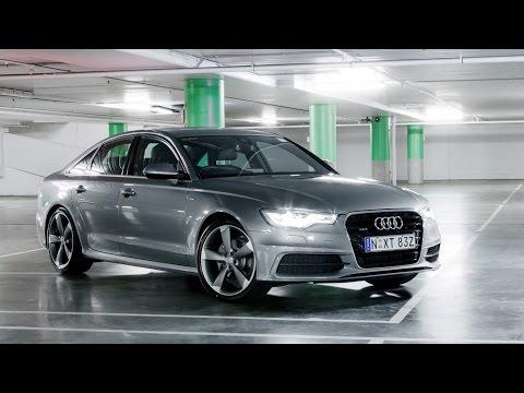 Audi A6 C7 есть ли смысл покупать новой
