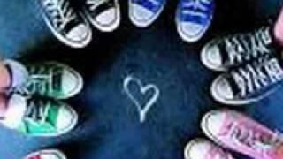 -My Infatuation- ~Jick Love Story~ Ch.4(Nickelodeon?)