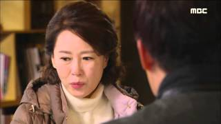 Gambar cover [Mom] 엄마 27회 - Young-kyu,dream date with Hwa Yeon! 20151205