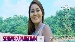 Sengve Kapangcham Karbi Album Song 2018 Karbi Creative