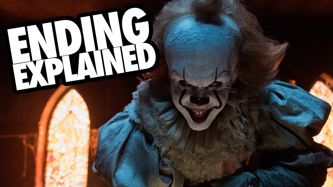 it-2017-ending-explained