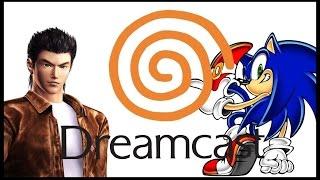 Como baixar e instalar Emulador de Dreamcast no pc.
