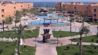 видео Отзывы об отеле » Caribbean World Soma Bay (Карибиан Уолд Сома Бей ) 5* » Сома-бей » Египет , горящие туры, отели, отзывы, фото